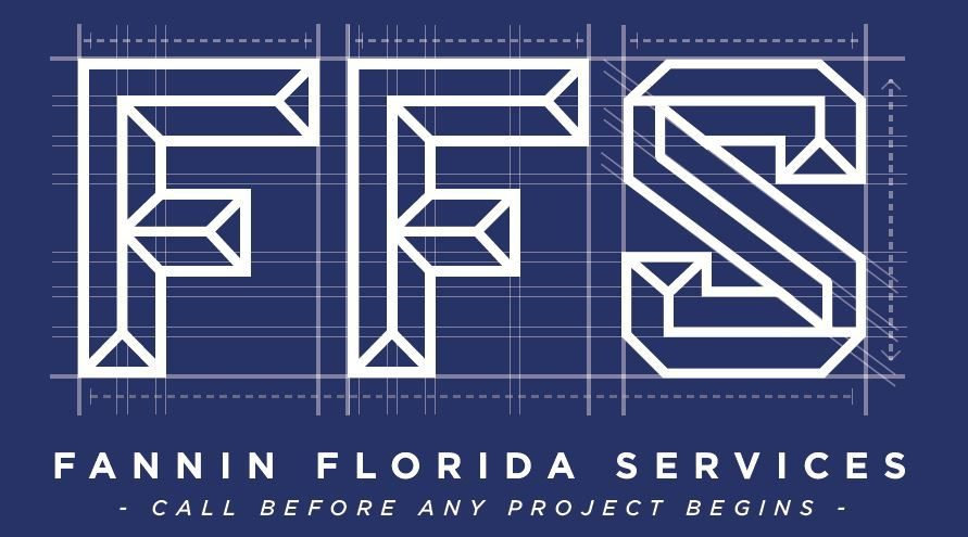 Fannin Florida Services, LLC